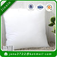 Quality Disposable Nonwoven Fabric for Pillows and Mattress wholesale