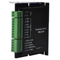 Quality DBLS-05 Brushless Motor Driver wholesale