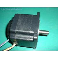 Quality 86BLS SERIES Brushless DC Motor(BLDC) wholesale