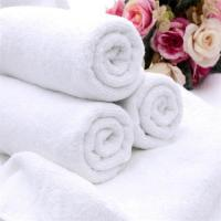 China Monogrammed Disposable Hand Towels for Bathroom on sale