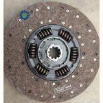 Quality Clutch disk wholesale