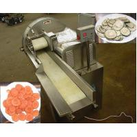 Buy cheap digital cutter slicer from wholesalers