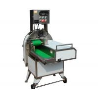 Buy cheap automatic vegetables slicer from wholesalers