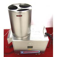 Buy cheap vegetables herbs chopper from wholesalers