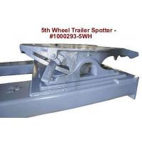 Quality Trailer Spotter / 5th Wheel wholesale
