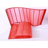 Buy cheap Wear Resistant Polyurethane Screen Mesh for Sieving from wholesalers