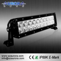 Quality Competitive Price AURORA 10inch Dimmable LED Light Bulbs LED Dimmable wholesale