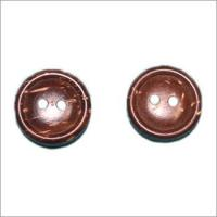 Buy cheap Natural Shell Buttons product