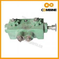 China Metal Casting Part on sale