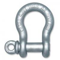 Quality Shackles 8-837 wholesale