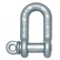 Quality Shackles 8-834 wholesale