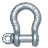 Quality Shackles 8-807 wholesale