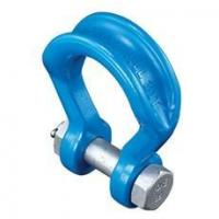 China Shackles 8-809 for sale
