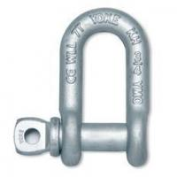 Quality Shackles 8-804 wholesale