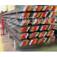Quality 45 20 hot rolled mild steel wholesale