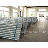 Quality Mild steel plates MS plate HR wholesale