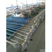 China type s thermocouple wire on sale