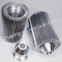 Quality Aluminum Heat Sink of Lighting Accessories wholesale