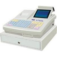 Cash Register WP800(T)