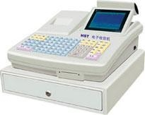 Cheap Cash Register WP800(T) for sale