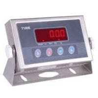 Buy cheap T100 Series T100E from wholesalers