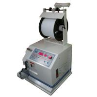 industrial twist tie Machine LM-ZX1020