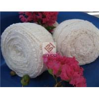 Quality 8.0Y 28000 Cellulose Acetate Tow wholesale
