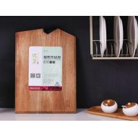 Quality Wood Acacia Cutting Board wholesale