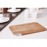 Quality Acacia Wooden Cutting Board wholesale
