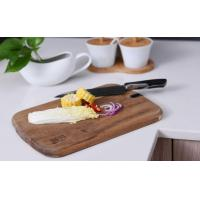 Quality Wooden Kitchen Chopping Board wholesale