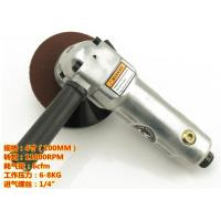 Quality Pneumatic And Electrical Tools wholesale