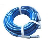Buy cheap High Pressure Nylon Paint Spray Hose from wholesalers