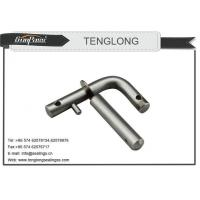 China Stainless Steel Tir Pin on sale