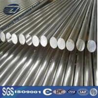 Quality Incoloy 925 / UNS N09925 Nickel Alloy Round Bar ASTM B805 wholesale