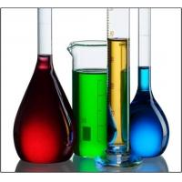 Specialty Oilfield Chemicals - Global Market Outlook (2016-2022)