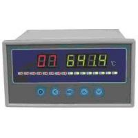 Buy cheap Pors-MS series Multi-channel Scanner from wholesalers