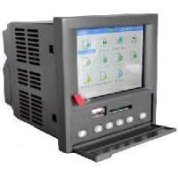 Buy cheap R100 3.5 Electricity Power Meter from wholesalers