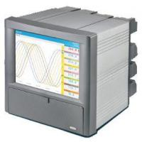 Quality R800 10.4 Electricity Power Meter wholesale