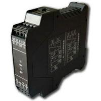China Potentiometer Input Isolator Electricity Power Meter on sale
