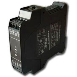 Cheap Potentiometer Input Isolator Electricity Power Meter for sale