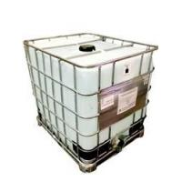 Quality DeIonized Water (Type II) - 275 Gallon Tote wholesale