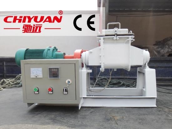 Cheap Laboratory kneader reactor for sale