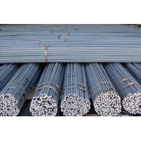 Quality Reinforced Steel Bar Hrb400 12m Iron Rod For Building Construction wholesale