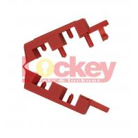Buy cheap Snap On Circuit Breaker Lockout from wholesalers