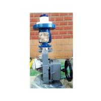 Buy cheap Discharge Valve nDischarge Valve product