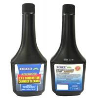 Buy cheap C.V.E. COMBUSTION CHAMBER CLEANER from wholesalers