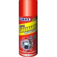 Buy cheap Carburetor Cleaner from wholesalers