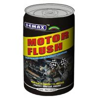 Buy cheap Motor flush from wholesalers