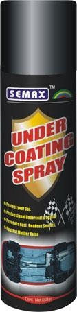 Cheap UNDERCOATING AND RUST PROOF SPRAY for sale