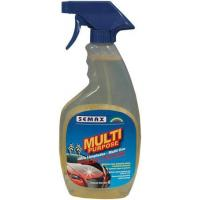 Buy cheap Orange cleaner from wholesalers